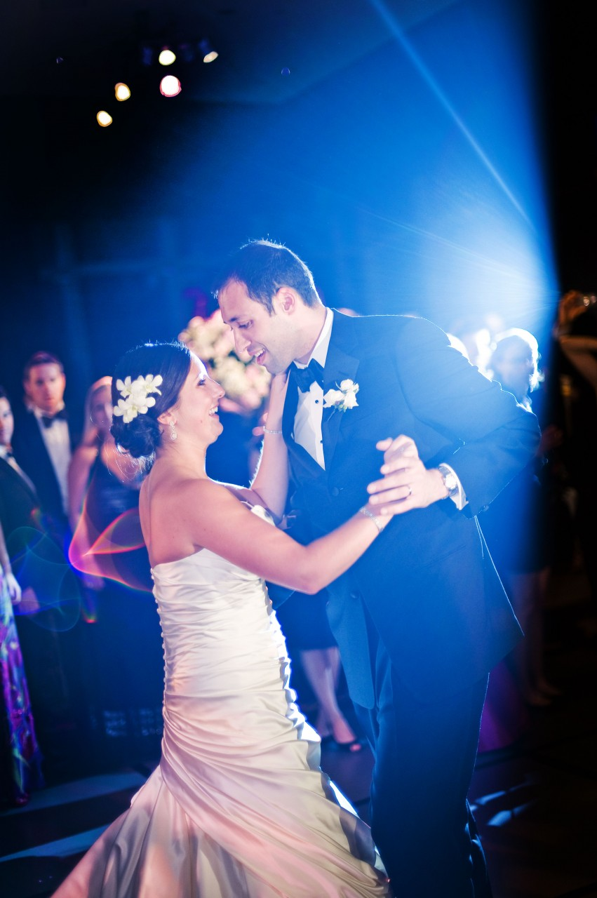 First-Dance-in-Blue