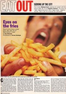 eyes-on-fries-tear-212x300