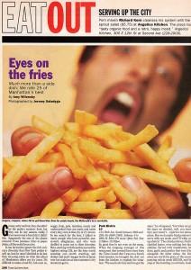 eyes-on-fries-tear-212x300