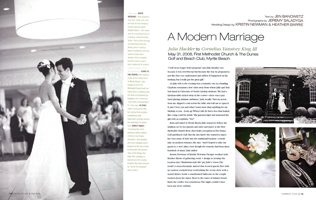 charleston-wedding-mag-pg2
