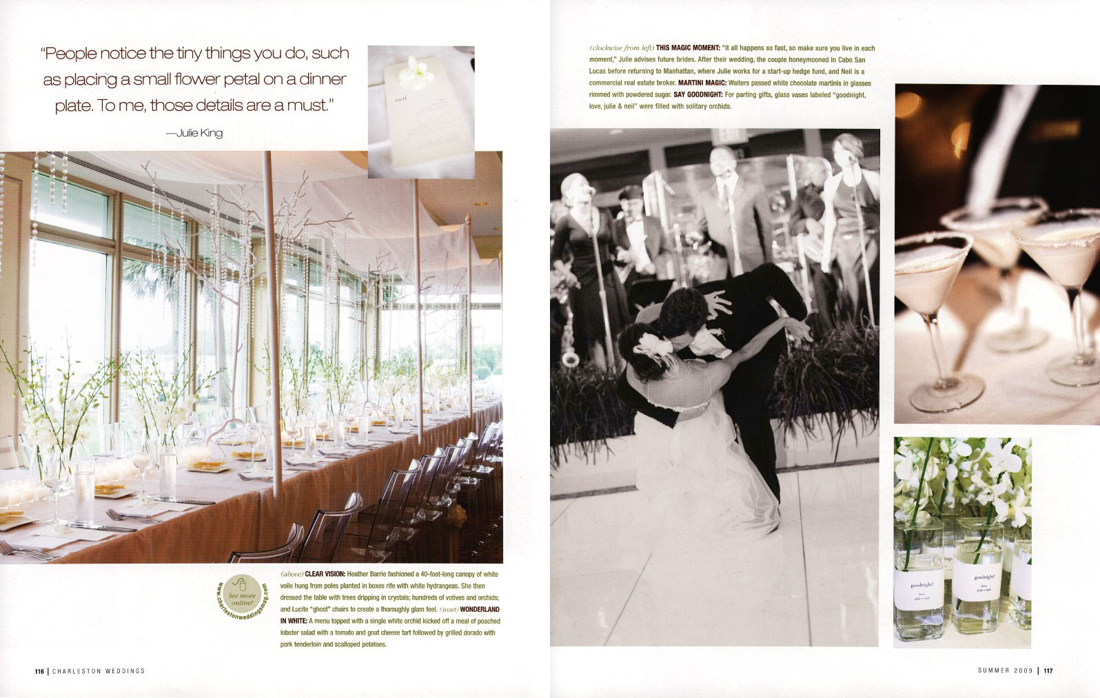 charleston-wedding-mag-spread-pg2