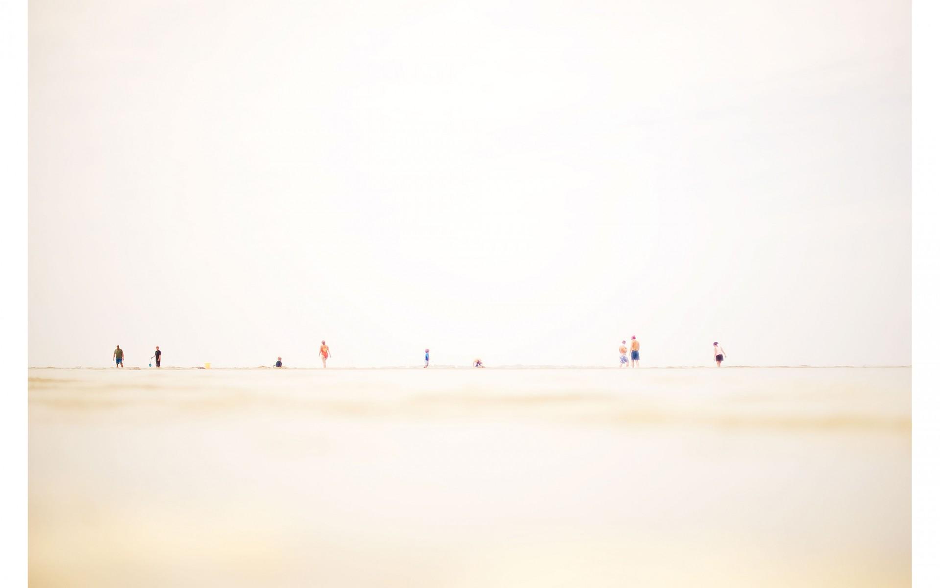 01_Beach