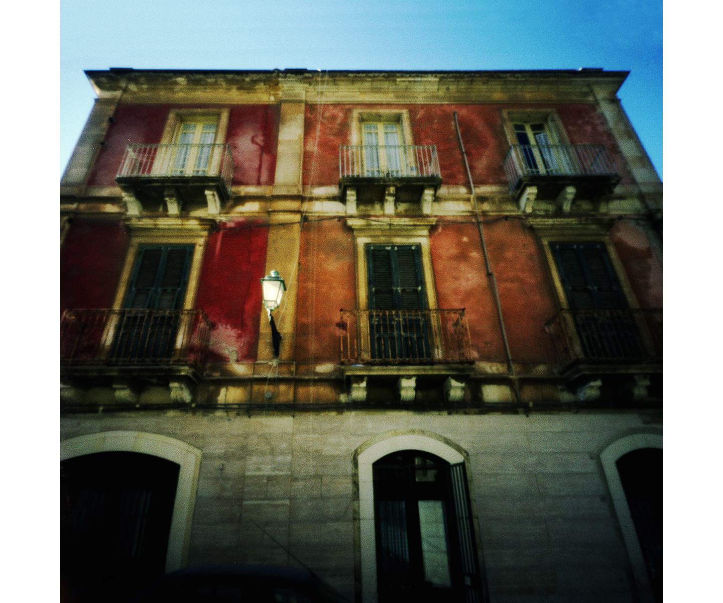 02_Sicily #1 pinhole color
