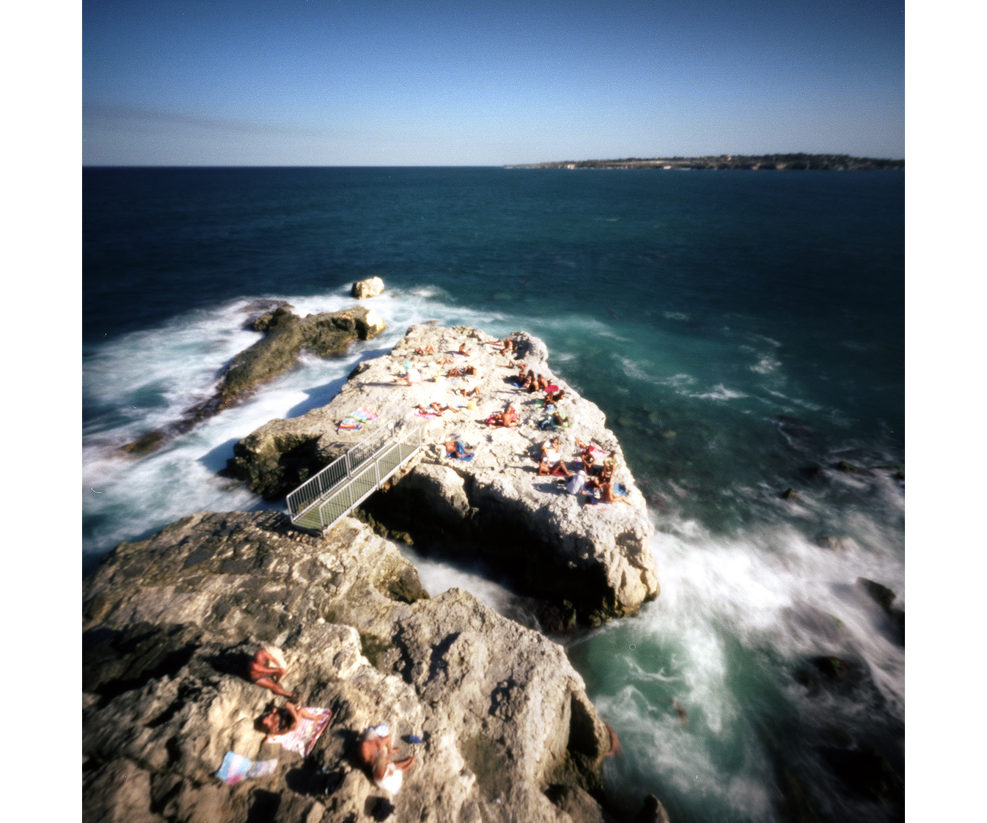 03_Sicily #2 pinhole color