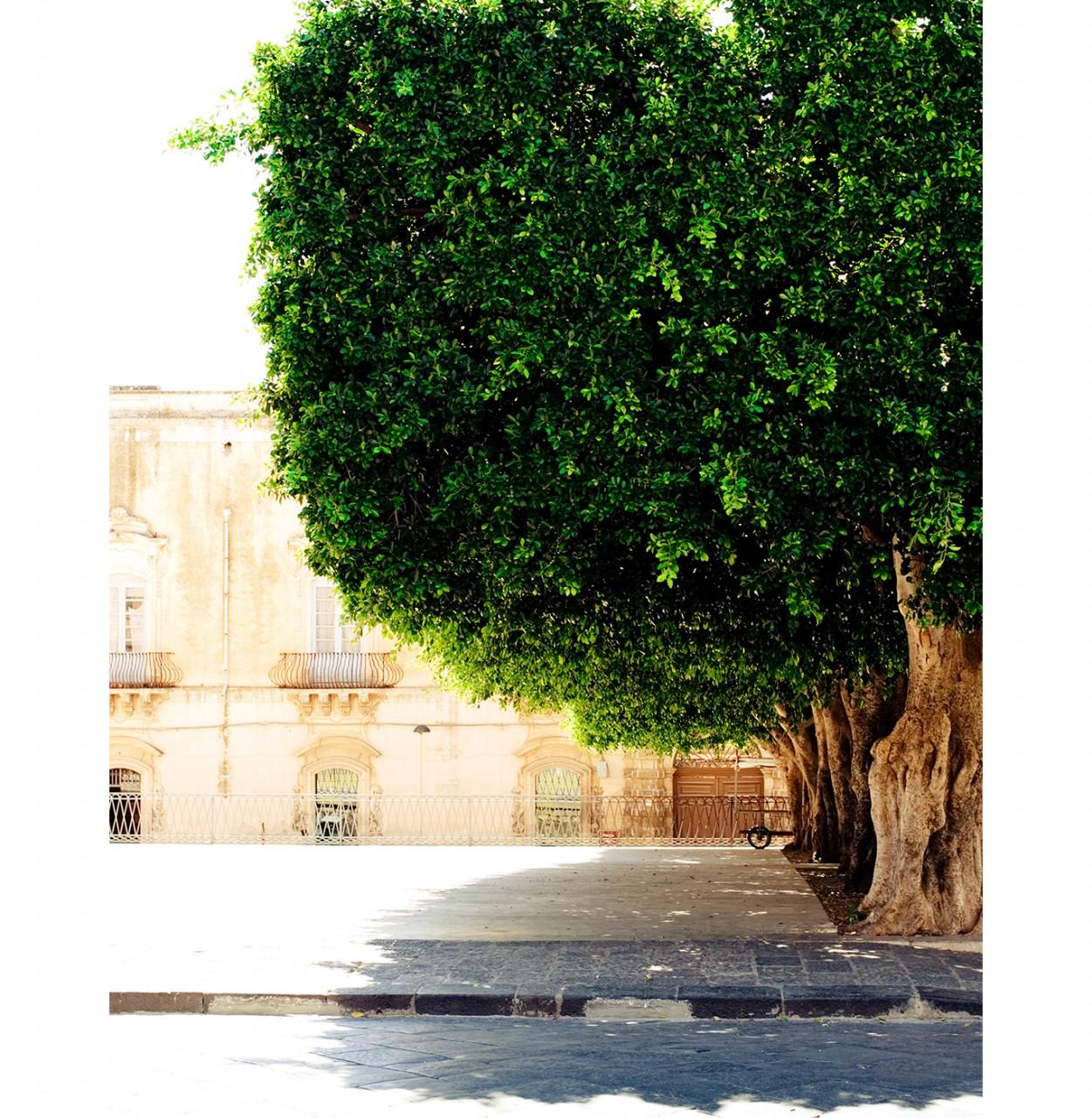 05_Sicily #34 Digital (2460)
