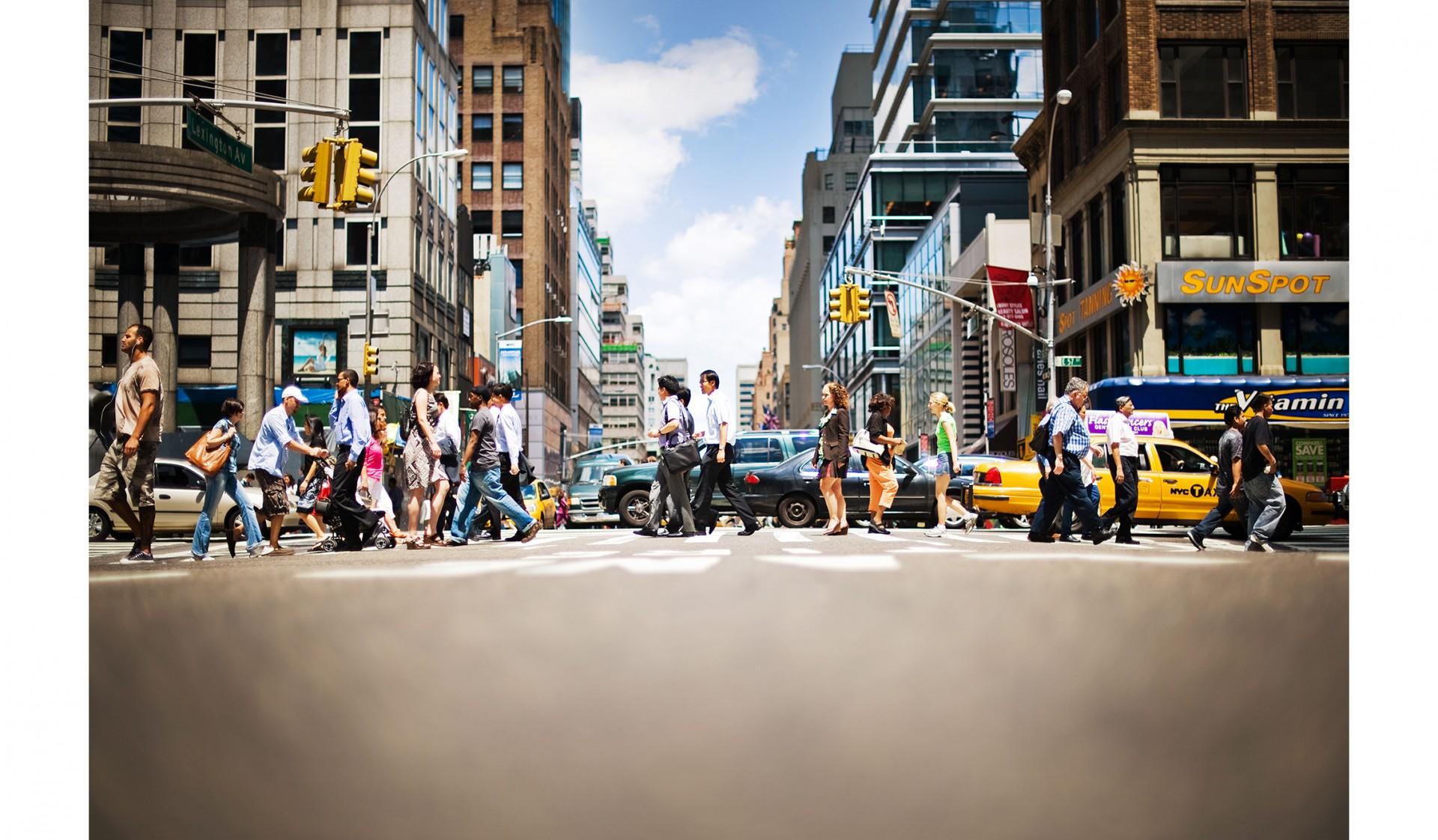 06_NYC