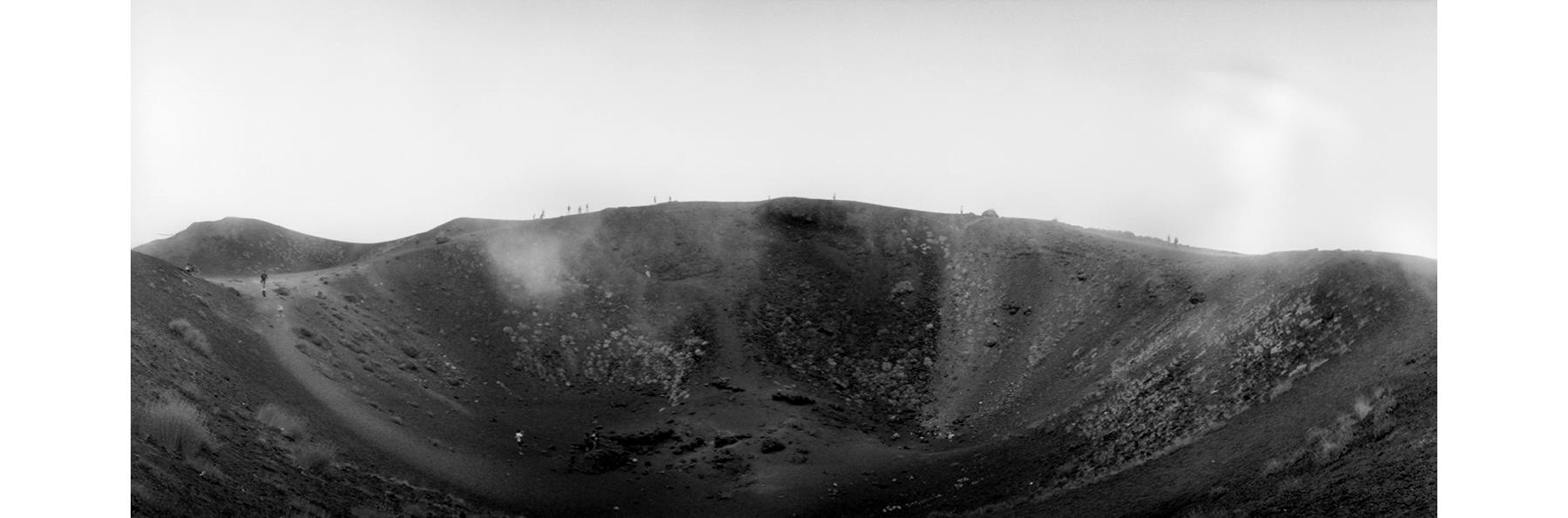 06_Sicily #48 Mount Etna Pano sheet 14 frame 19