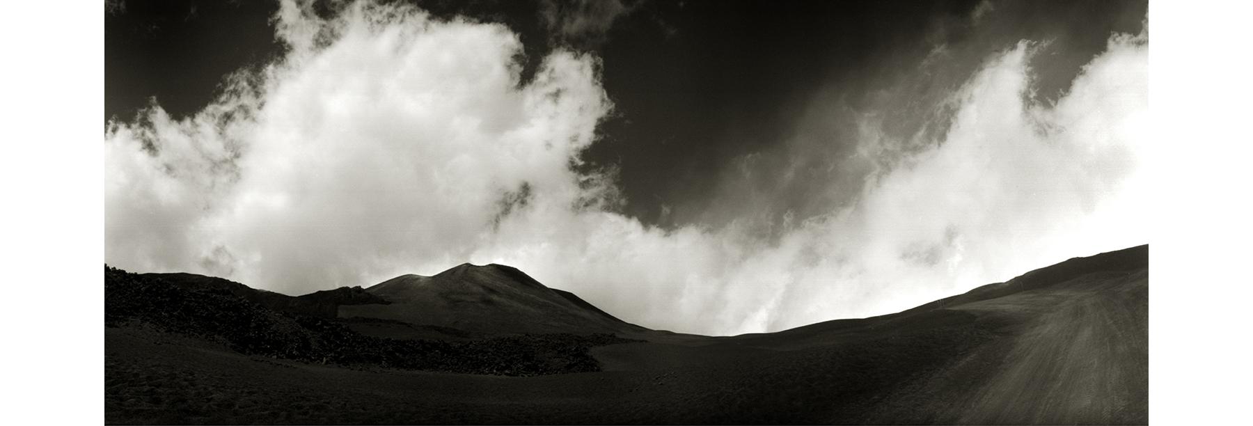 12_Sicily #41 M. etna Pano frame 11 C156286-7