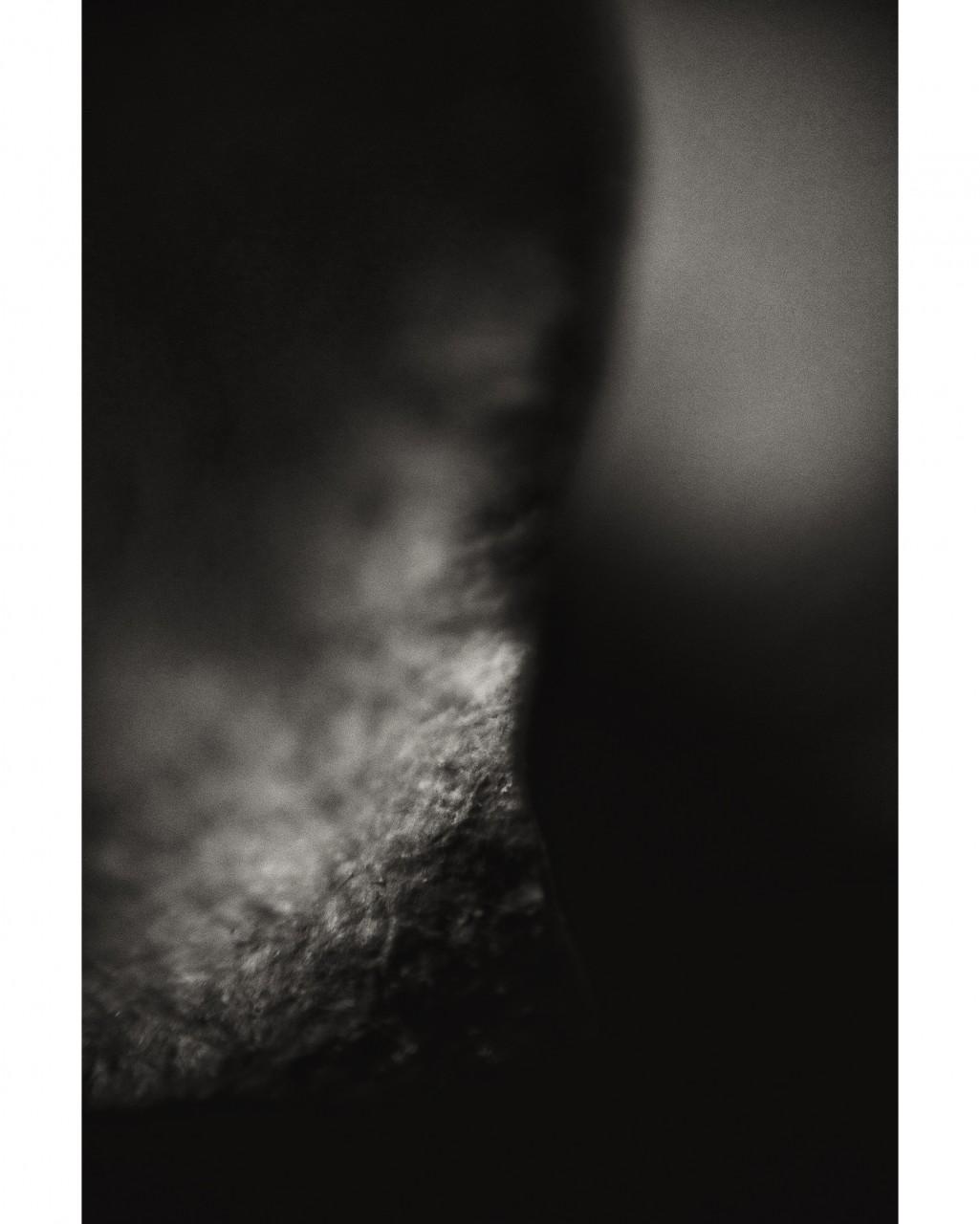 21_Dark Form_3993
