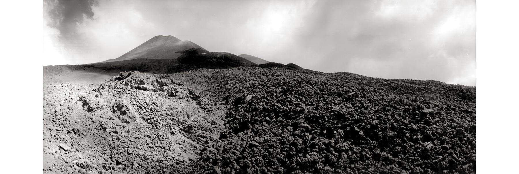 30_Sicily #42 M. etna Pano frame 33 C156286-7