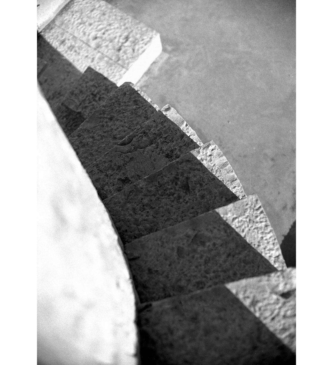 31_Sicily #49 sheet 8 frame 10a