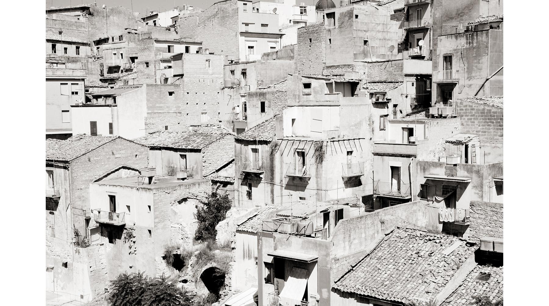 36_Sicily #35Digital (2612)