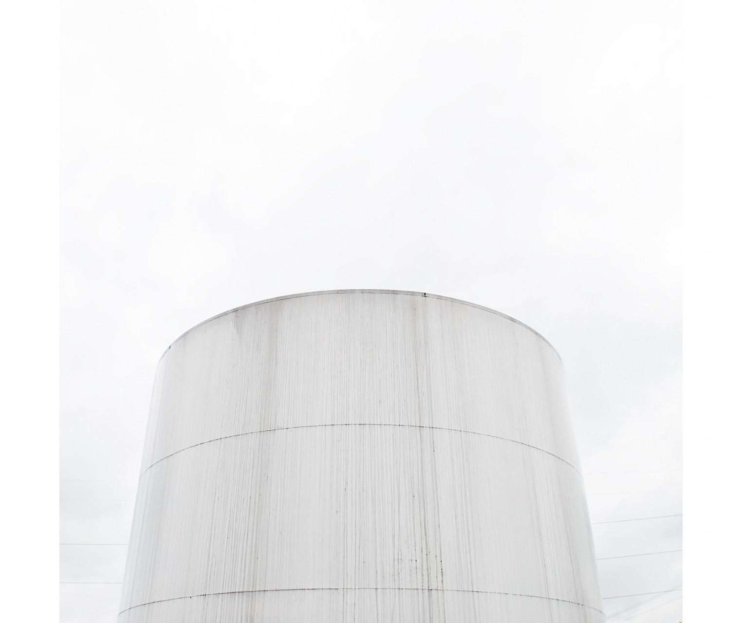 012_Tank