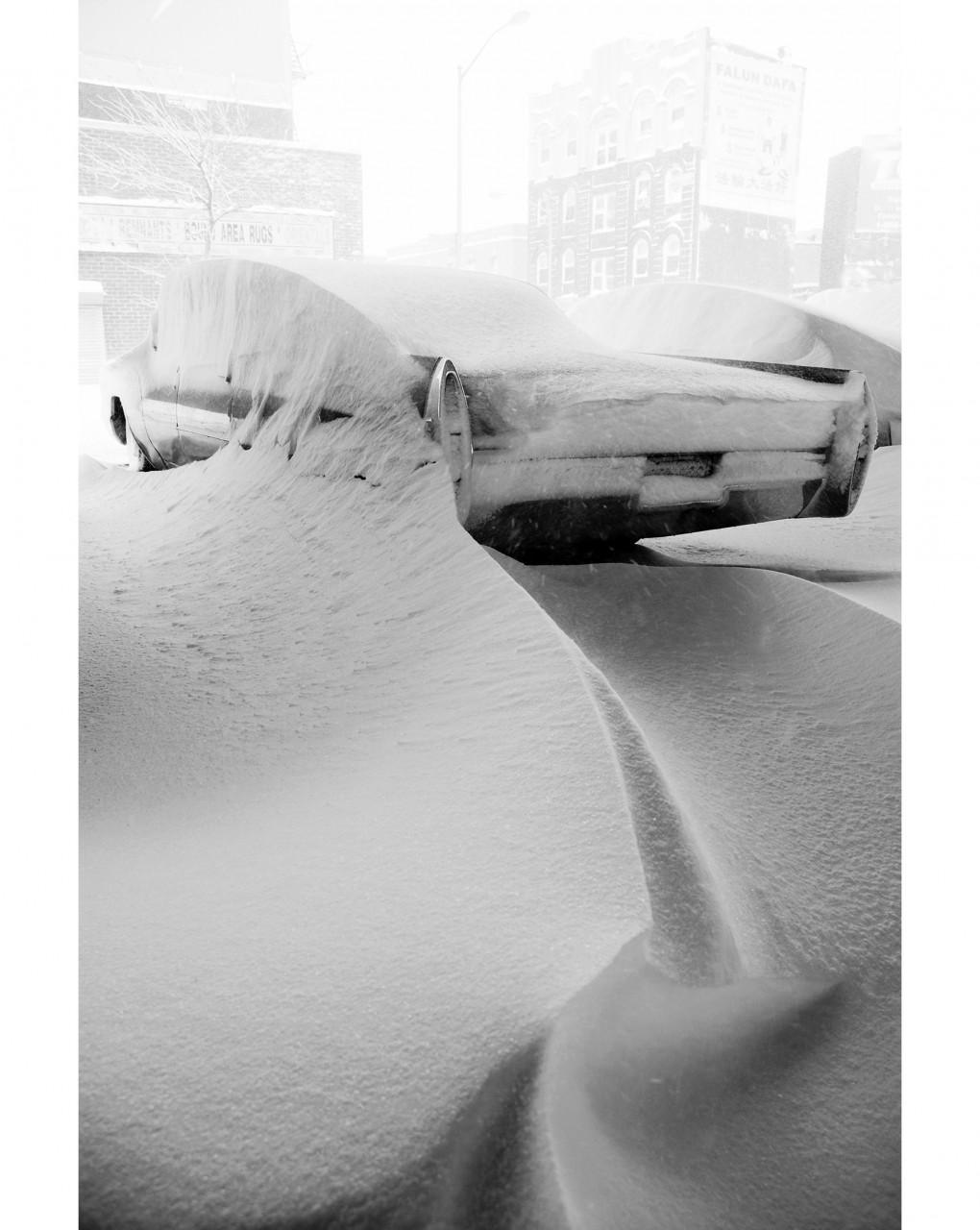 013_SnowFins