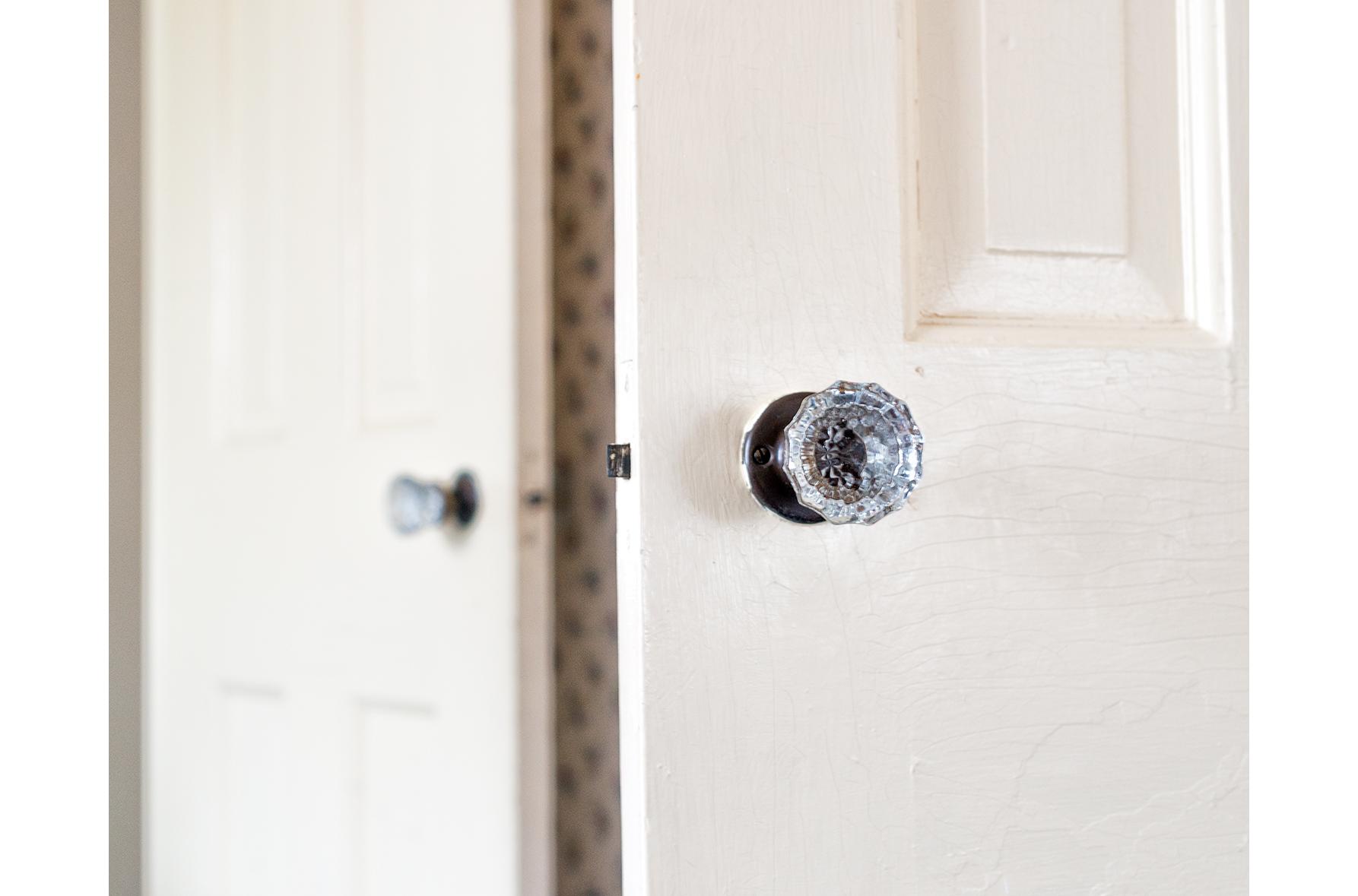 015_CC Doorknob