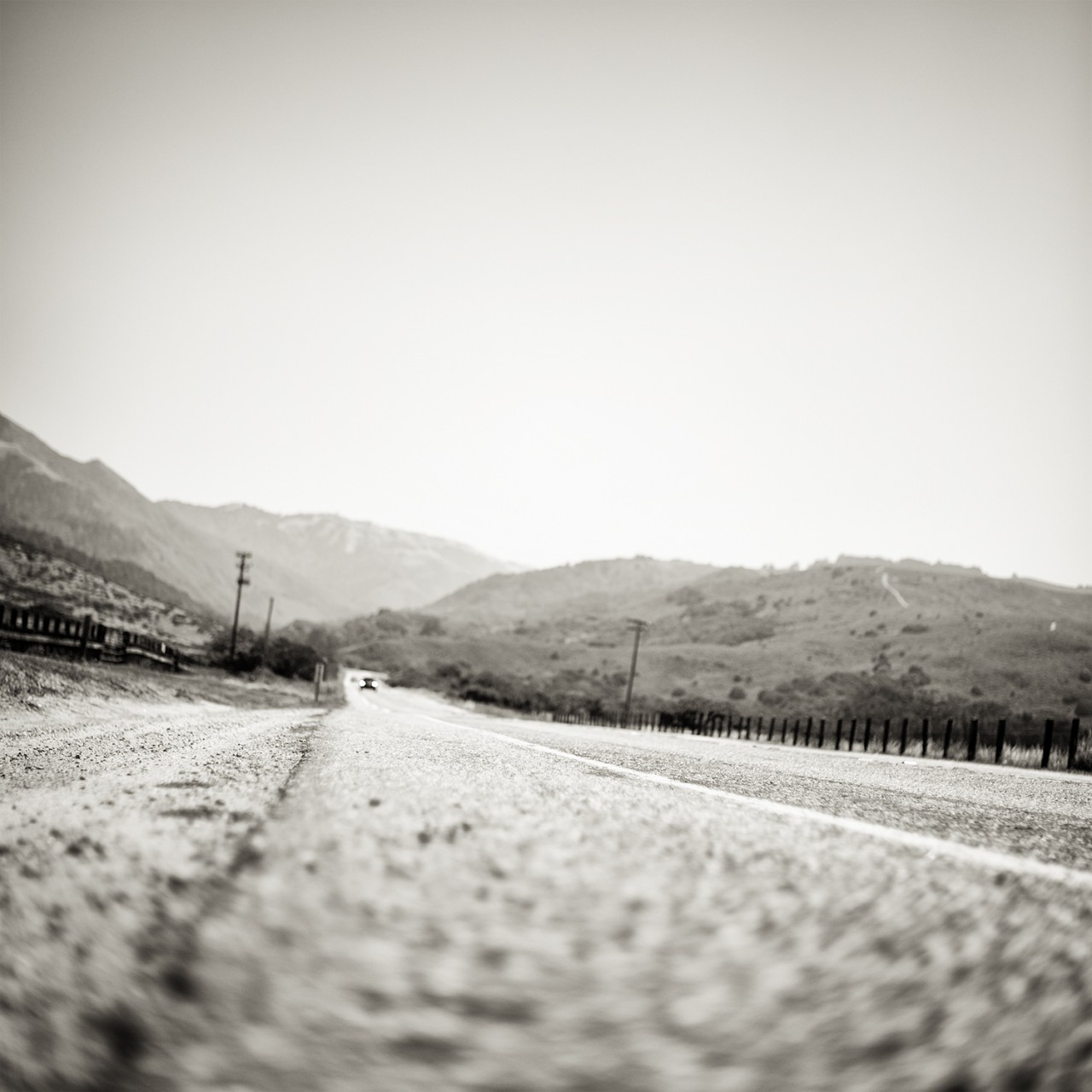 019_The Road