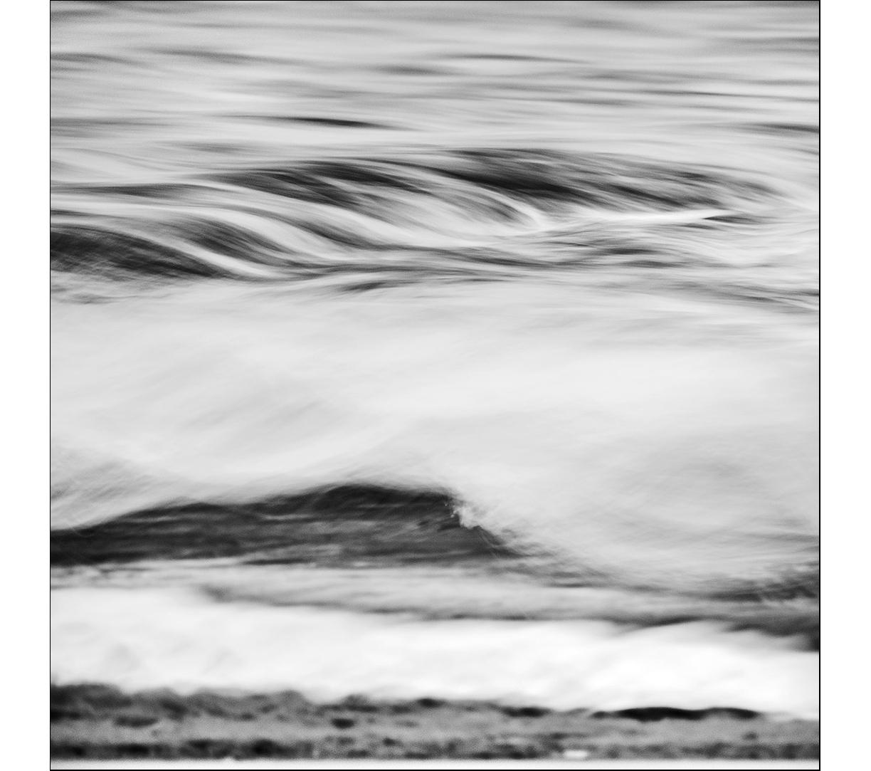 Ocean Study #8475