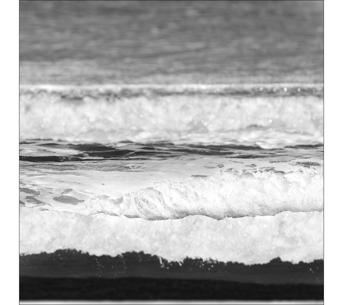 Ocean Study #9034