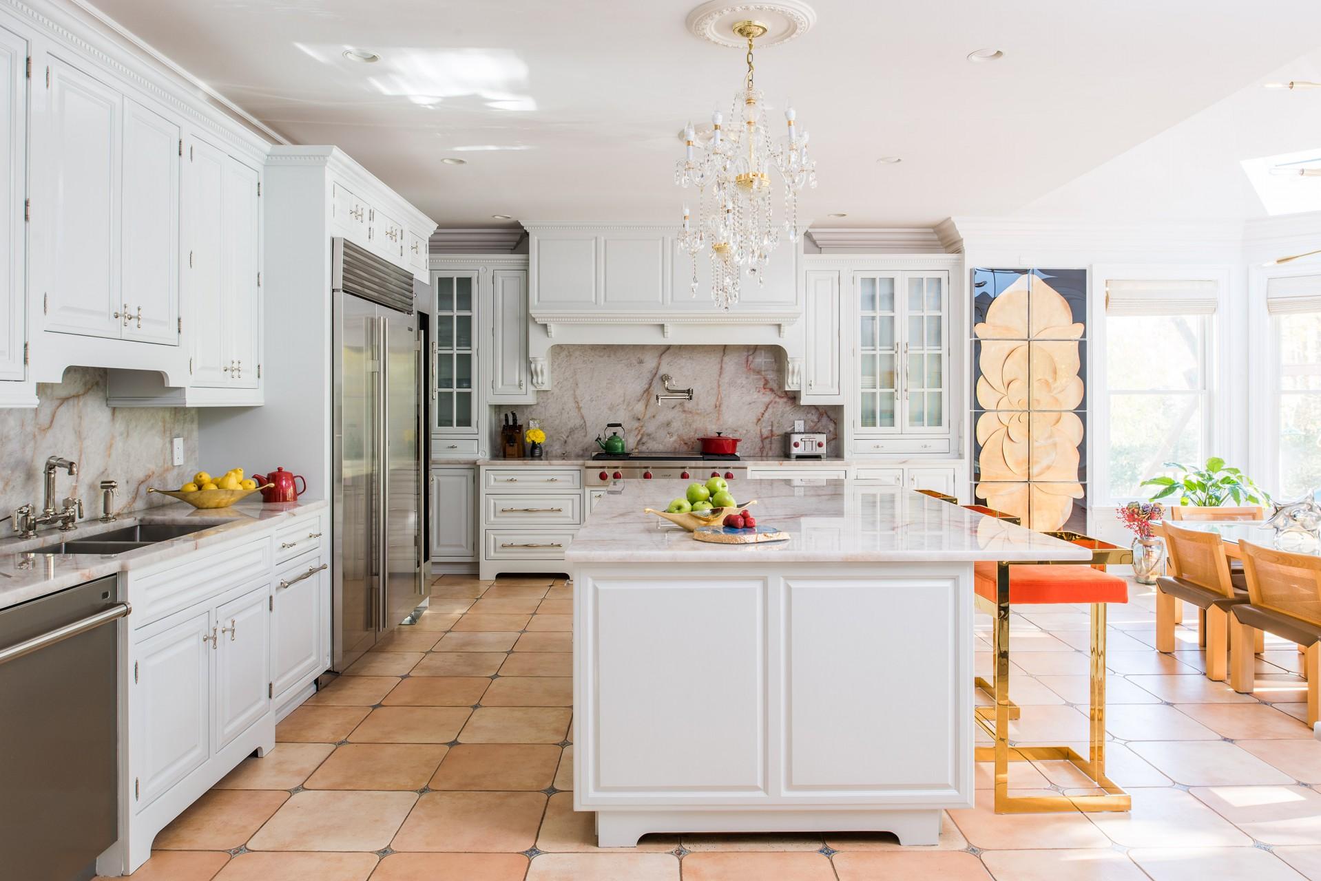 lm-kitchen